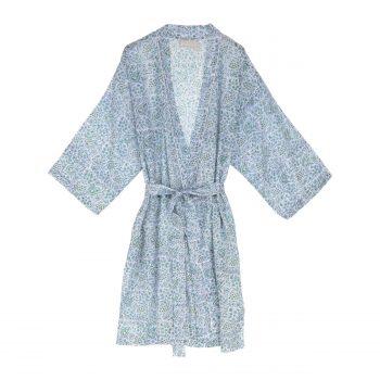 Bata kimono india