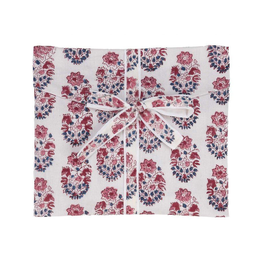 Bolsa kimono