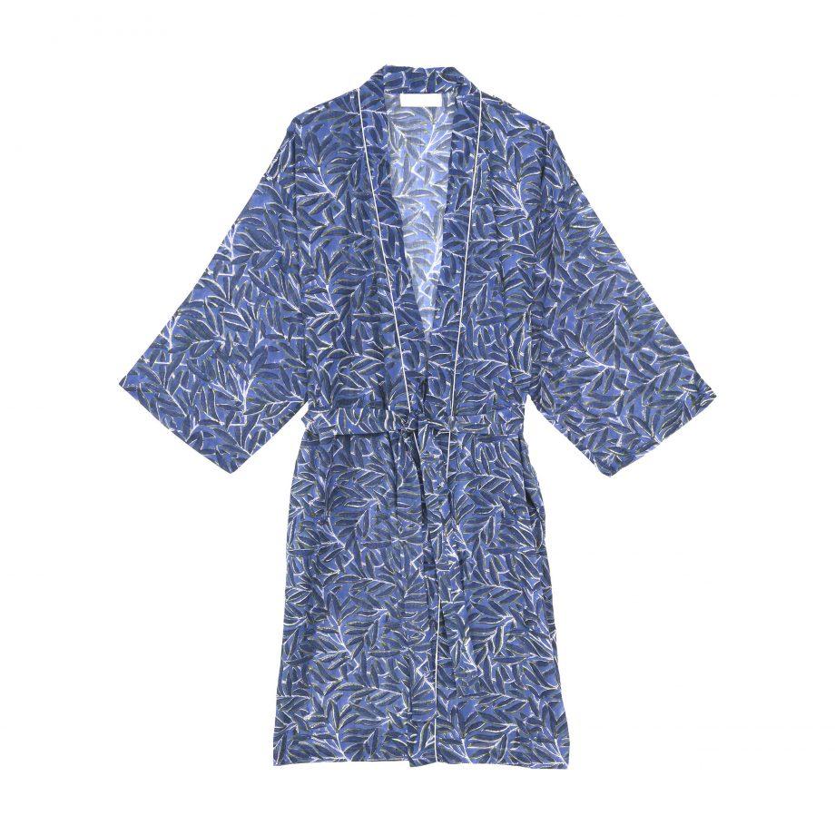 Bata kimono