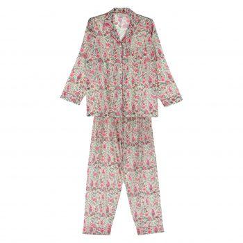 Pijama pasley